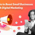 HackstoBoostSmallbusinessesthroughDigitalMarketing
